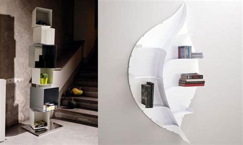 scaffali per sgabuzzino scaffali metallici dallo sgabuzzino alle pareti di casa