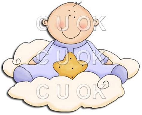 angel babies clip art ref905 baby angel 163 0 17 commercial use clip art