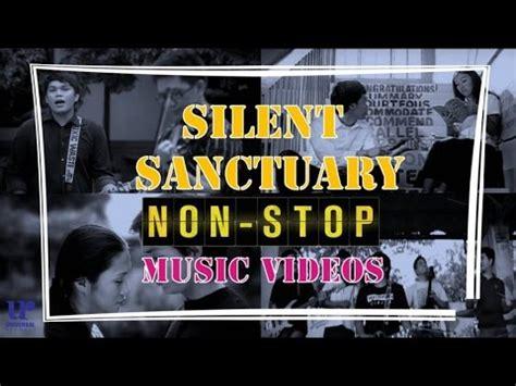 song non stop tj monterde best nonstop 2017 videomoviles