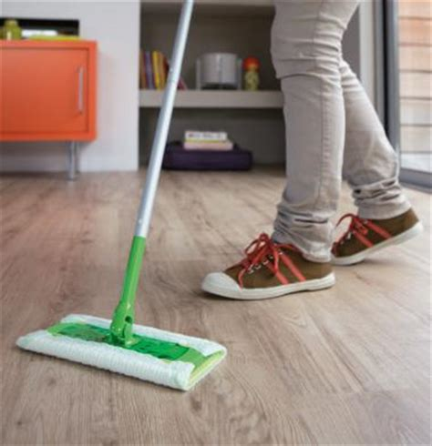 Floor Cleaning by How To Clean Your Vinyl Floor Gilbertconstruct