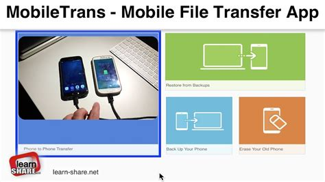 wondershare mobiletrans apk wondershare mobiletrans 1 click phone transfer mobile file transfer app kodi iptv xbmc 2017