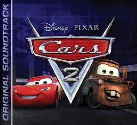 kapan film cars 3 rilis code newbie download cars 2