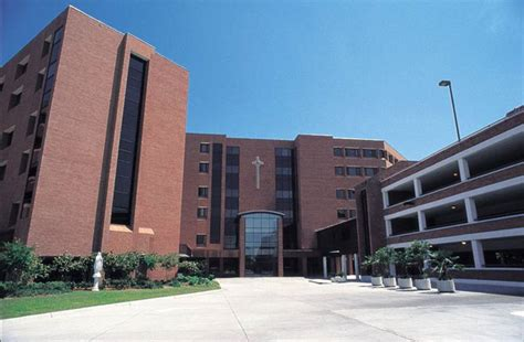 our of the lake college our of the lake regional center reviews