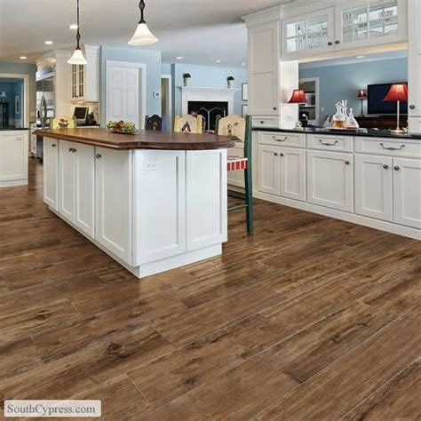 wood floors in kitchen best 25 wood grain tile ideas on porcelain