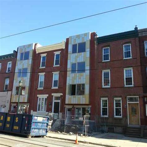 Apartments Brewerytown Philadelphia Brewerytown Philadelphia Apartments For Rent And Rentals