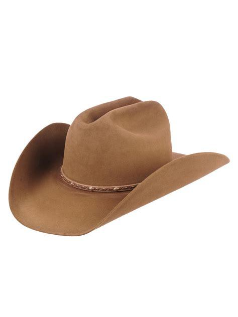cowboy hat cowboy hat cliparts co