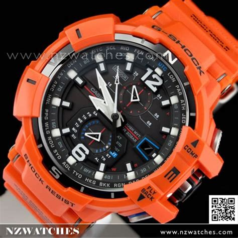 Gwa 1100r 4 buy casio g shock gravitymaster solar wave multiband 6