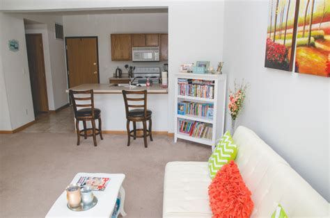 one bedroom apartments in ames coconino rentals ames ia apartments com