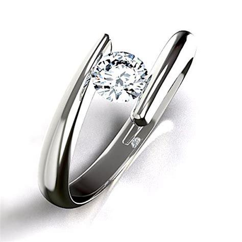 Ringe Verlobungsringe by Verlobungs Partnerringe Archive Seite 2 3 Ringe