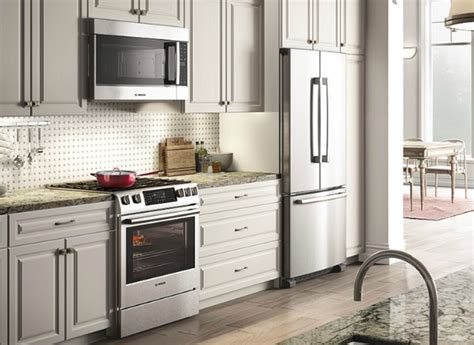 best kitchen appliance suite appliance deals kitchen appliance suites consumer