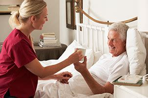 comfort keepers flagstaff home care home care services flagstaff arizona