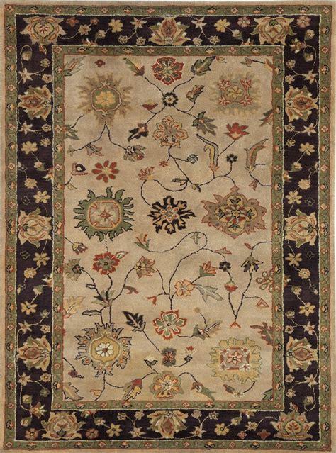 charisma rugs charisma rugs meze