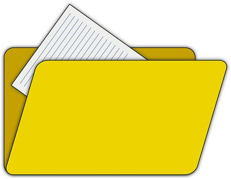 .htaccess Datei ? Basics und Anwendungsbeispiele