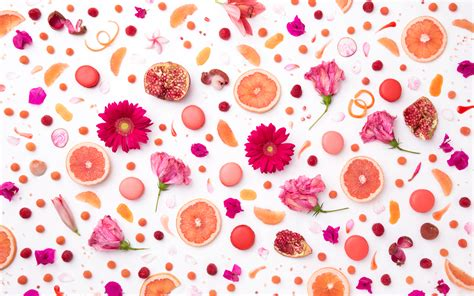 background design nutrition kelly toups rd ldn