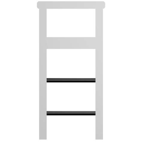 Range Ikea objeto cad e bim hemnes bench range shoes ikea