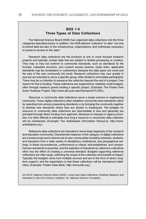 microfinance thesis topics microfinance dissertation topics 100 buying a