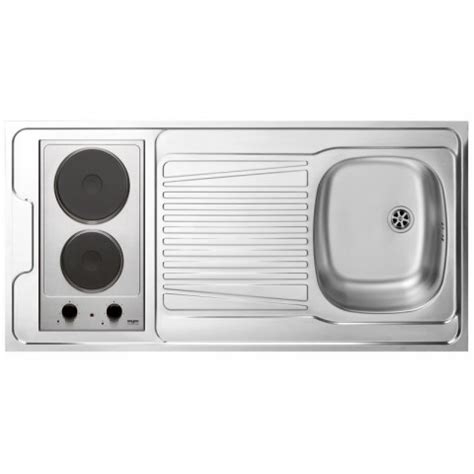 Evier Cuisinette by Dessus Cuisinette Nord Inox