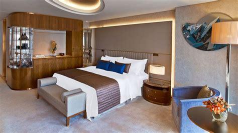 age to rent hotel room the st regis istanbul photo gallery nisantasi hotels yatak odası bedroom