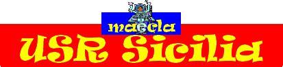 ufficio scolastico regionale siciliano usr sicilia