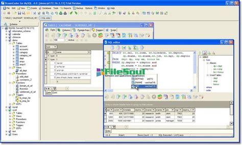 mysql date format leading zero download mysql free for windows filesoul com