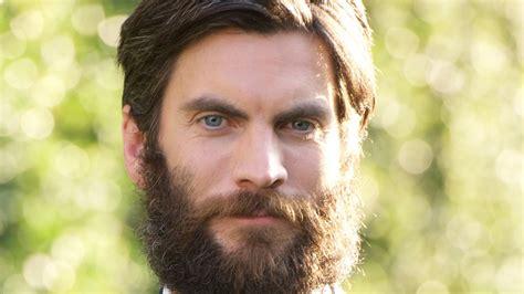 The Most Miserable Summer Beard We've Seen   GQ