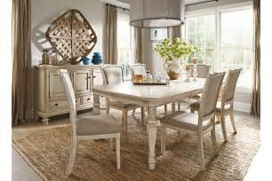 Dining Room Sets Under 200 White Wood Dining Room Chairs From Ashley Furniture