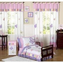 butterfly bedroom get inspired with a little girls butterfly bedroom theme