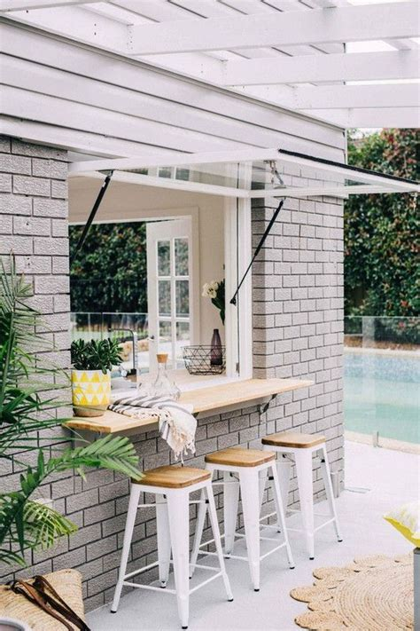 bars with outdoor space pool house outdoor bar stools pool bars for the home