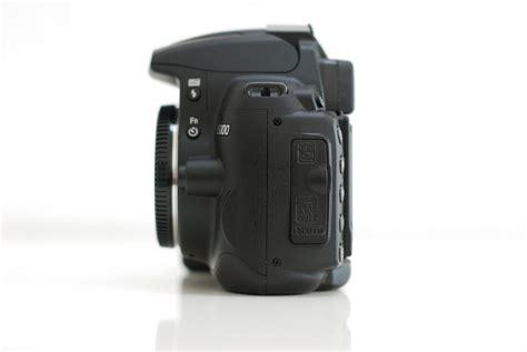 anmeldelse sigma 50mm f1 4 ex dg hsm nikon