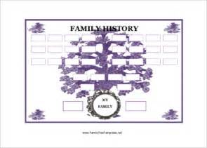 family tree free template in word family tree templates free premium creative template