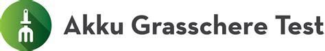 akku gartenschere test gardena 8897 20 akku gras und strauchschere comfort cut