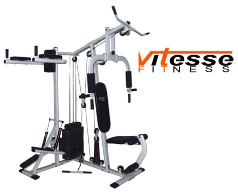 vitesse multi vitesse 150lb ultimate home review