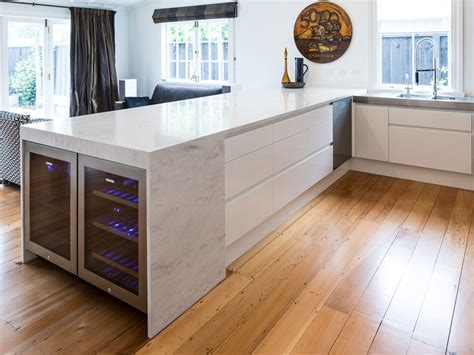 Corian Rice Paper Corian Nichola Blakely For Kitchens By Design