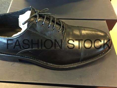 branded stock shoes made in italy fashion stock