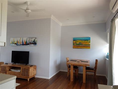 Courtyard Garden Apartments by Courtyard Garden Apartments At Kernow In Charters Towers