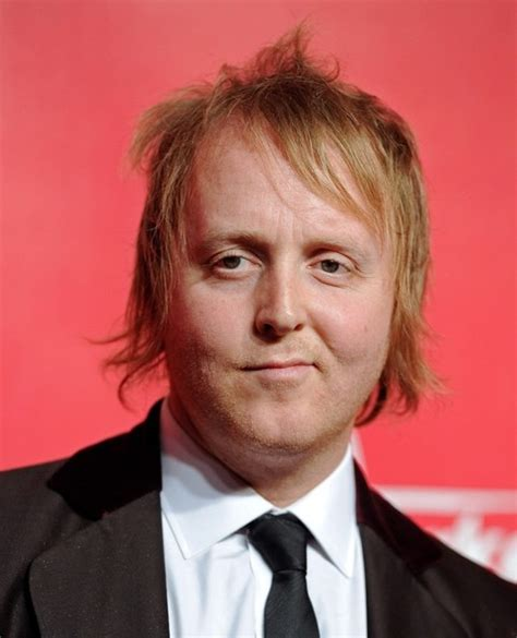 james mccartney pictures 2012 musicares person of the