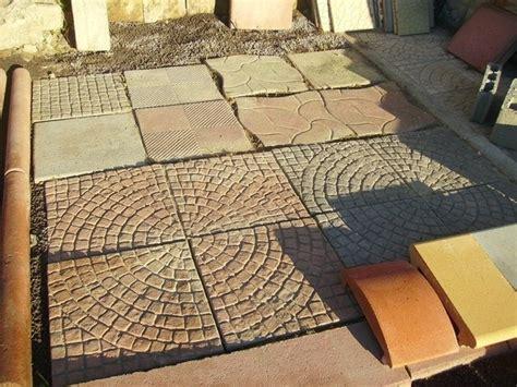 piastrelle da giardino piastrelle in cemento per esterno pavimenti per esterni
