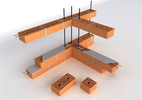 piastrelle isolanti isolante termico per pareti isolamento