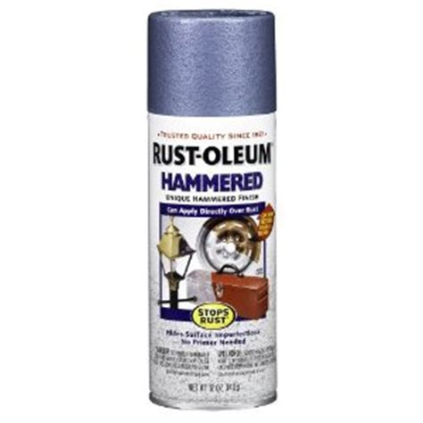 awesome rustoleum metal paint colors 8 rust oleum hammered spray paint colors newsonair org