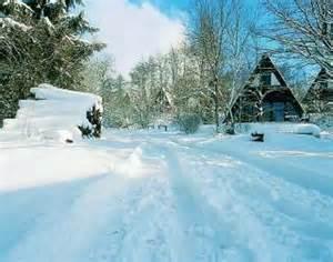 stadtkyll schwimmbad skiurlaub winterreisen in der fewo landal wirfttal