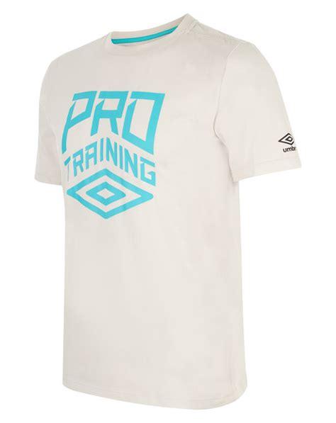 Cvc Co Puspita Blue pro cvc logo lifestyle umbro