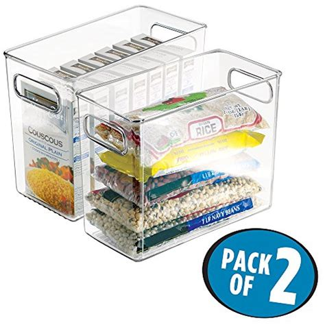 kitchen organizer amazon metrodecor trusted by 47 527 amazon customers in usa
