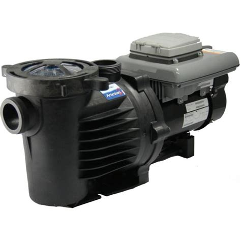 aquascape variable speed pump aquascape ultra water pumps play it koi play it koi