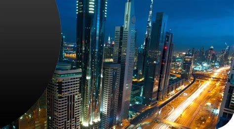 Cass Dubai Mba Fees by Leading Mba Courses In Uk Cass Business School