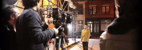 film drama usa acting school acting degree programs new york film academy