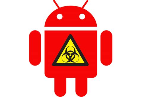 can androids get viruses how to detect if your phone is infected with the uupay a trojan