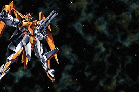gundam wallpaper for windows 7 gundam 00 hd wallpaper 183