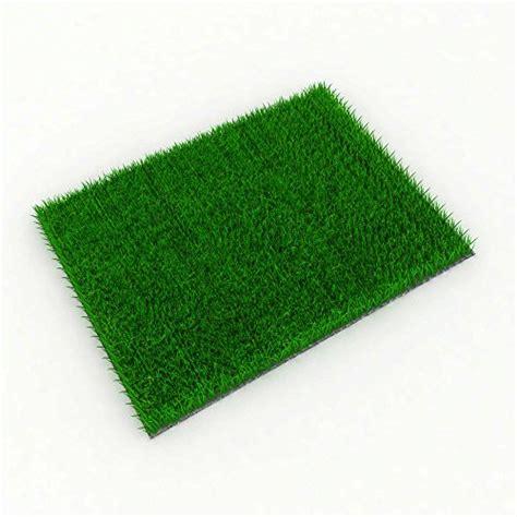 Grass Door Mat by Synthetic Grass Door Mat