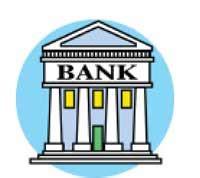 nazionalizzazione banche nazionalizzazione delle banche non ci risulta re common