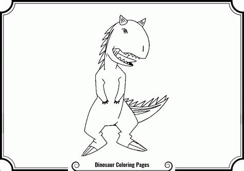 the dinosaur king coloring pages coloring home
